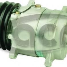 Compresor, climatizare - ACR 133026 - Compresoare aer conditionat auto