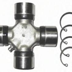 Articulatie in cruce - ZF Parts 3030 701