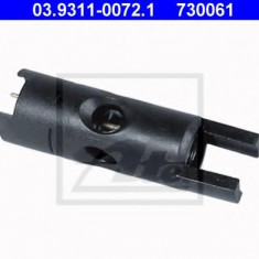 Cap senzor, tester lichid frana - ATE 03.9311-0072.1