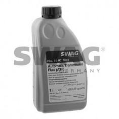 Ulei de transmisie - SWAG 10 92 7001 - Ulei transmisie