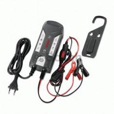Aparat de incarcat bateria de acumulatori - BOSCH 0 189 999 03M - Baterie auto
