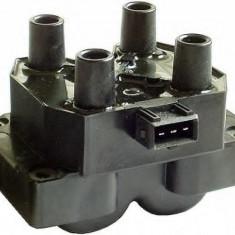 Bobina de inductie ALFA ROMEO 155 1.7 T.S. - HELLA 5DA 749 475-041 - Bobina inductie