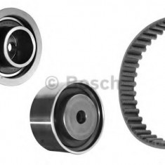 Set curea de distributie HYUNDAI TRAJET 2.0 - BOSCH 1 987 946 306 - Kit distributie Sachs