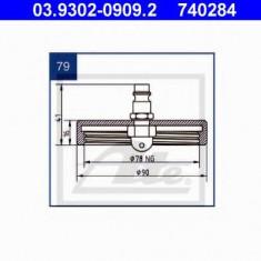 Stut aerisire - ATE 03.9302-0909.2