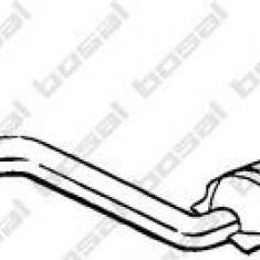 Catalizator BMW 3 limuzina 316 i - BOSAL 099-086 - Catalizator auto