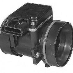 Senzor debit aer - MAGNETI MARELLI 213719692019 - Senzori Auto