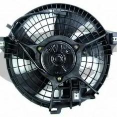 Ventilator, radiator MERCEDES-BENZ V-CLASS V 230 TD - ACR 330054 - Ventilatoare auto