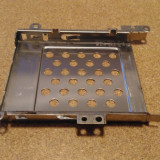 Caddy / Rack DELL LATITUDE D510