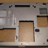 Bottom case DELL LATITUDE D510 - Carcasa laptop