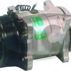 Compresor, climatizare - ACR 130196 - Compresoare aer conditionat auto