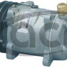 Compresor, climatizare - ACR 130035 - Compresoare aer conditionat auto