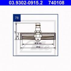Stut aerisire - ATE 03.9302-0915.2