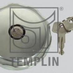 Buson, rezervor de combustibil - TEMPLIN 07.020.3000.700 - Buson rezervor Auto