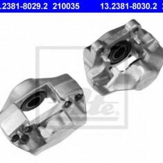 Etrier REINZ frana MERCEDES-BENZ /8 limuzina 230.6 - ATE 13.2381-8030.2