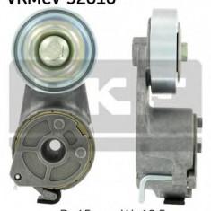 Rola intinzator, curea transmisie - SKF VKMCV 52010