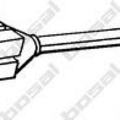 Catalizator CITROËN CHANSON 1.5 D - BOSAL 099-733 - Catalizator auto