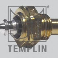 Senzor, temperatura lichid de racire - TEMPLIN 07.080.1551.010 - Sistem Racire auto