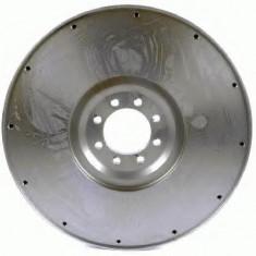 Volanta - SACHS 3421 601 005