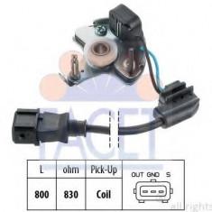 Senzor, impulsuri aprindere PEUGEOT 505 2.0 - FACET 8.4978M