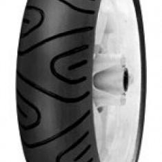 Motorcycle Tyres Pirelli SL36 ( 140/60-12 RF TL 62L Roata spate, Roata fata ) - Anvelope moto