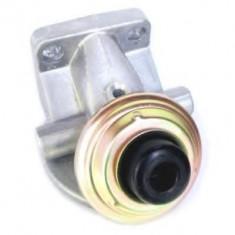 Sistem injectie - HOFFER 8029022 - Rampa injectoare