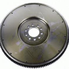 Volanta - SACHS 3421 601 006