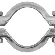Conector teava, sistem de esapament - BOSAL 254-499