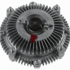 Cupla, ventilator radiator - SACHS 2100 500 061 - Termocupla auto