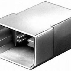 Carcasa stecher - HELLA 8JD 008 152-041