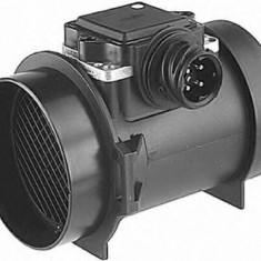 Senzor debit aer - MAGNETI MARELLI 213719666019 - Senzori Auto