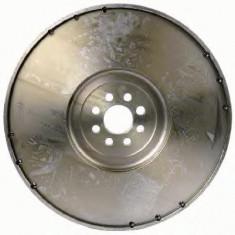 Volanta - SACHS 3421 601 023