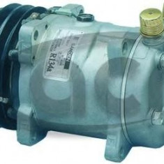 Compresor, climatizare - ACR 130040 - Compresoare aer conditionat auto