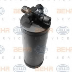Uscator, aer conditionat - BEHR HELLA SERVICE 8FT 351 198-091