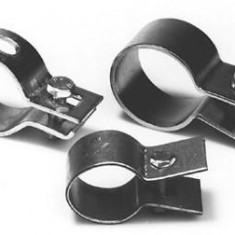 Conector teava, sistem de esapament - BOSAL 251-626