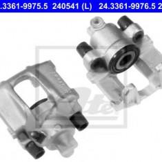 Etrier REINZ frana PEUGEOT 806 2.0 Turbo - ATE 24.3361-9975.5