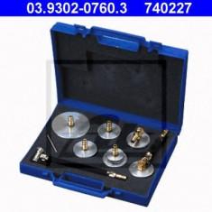 Adaptor aerisire - ATE 03.9302-0760.3