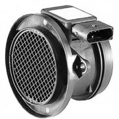 Senzor debit aer - MAGNETI MARELLI 213719715019 - Senzori Auto