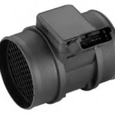 Senzor debit aer PEUGEOT RANCH caroserie 1.9 D - BBT AMS1500 - Senzori Auto LPR