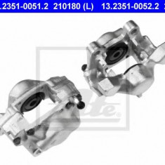Etrier REINZ frana OPEL VECTRA B hatchback 1.6 i 16V - ATE 13.2351-0051.2