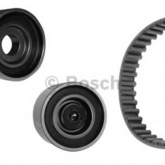 Set curea de distributie KIA LOTZE 2.0 CRDi - BOSCH 1 987 946 305 - Kit distributie Sachs