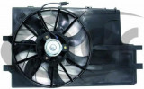 Ventilator, radiator - ACR 330047