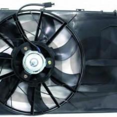 Ventilator, radiator - ACR 330047 - Ventilatoare auto