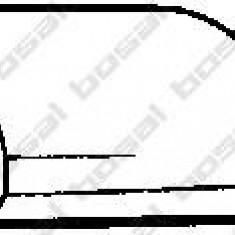 Catalizator ROVER 100 / METRO 115 D - BOSAL 099-761 - Catalizator auto