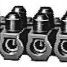 Conector cablaj - HELLA 8KV 002 139-001