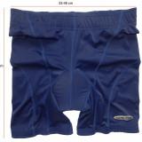 Pantaloni scurti ciclism PROLINE (M) cod-260187 - Echipament Ciclism