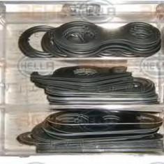 Set inele de etansare - HELLA 9GR 351 249-801