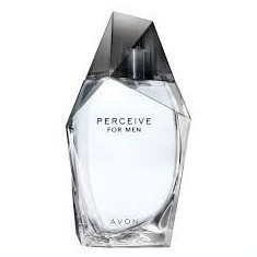 Apa de toaleta Perceive for men 100ml AVON - Parfum barbati Avon, Floral