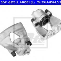Etrier REINZ frana VW PASSAT 2.8 VR6 - ATE 24.3541-8524.5