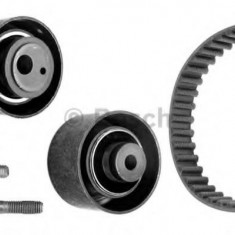 Set curea de distributie CITROËN CHANSON 1.6 - BOSCH 1 987 948 279 - Kit distributie Sachs