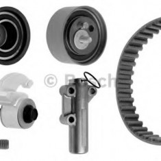 Set curea de distributie AUDI A4 Avant RS4 quattro - BOSCH 1 987 948 160 - Kit distributie Sachs